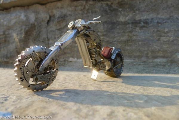 moto-motocicleta-relogio-relogios-desbaratinando (30)