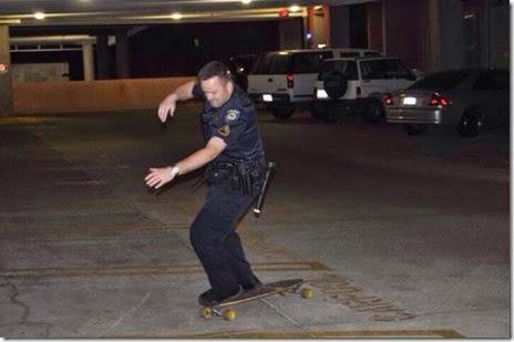cops-fun-good-002