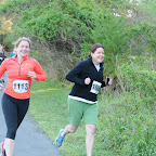 2013-CCCC-Rabbit-Run_112.jpg