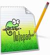 Télécharger NotePad++
