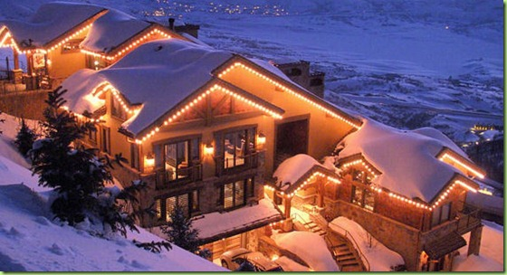 Casa-Nova-Deer-Valley-a_big