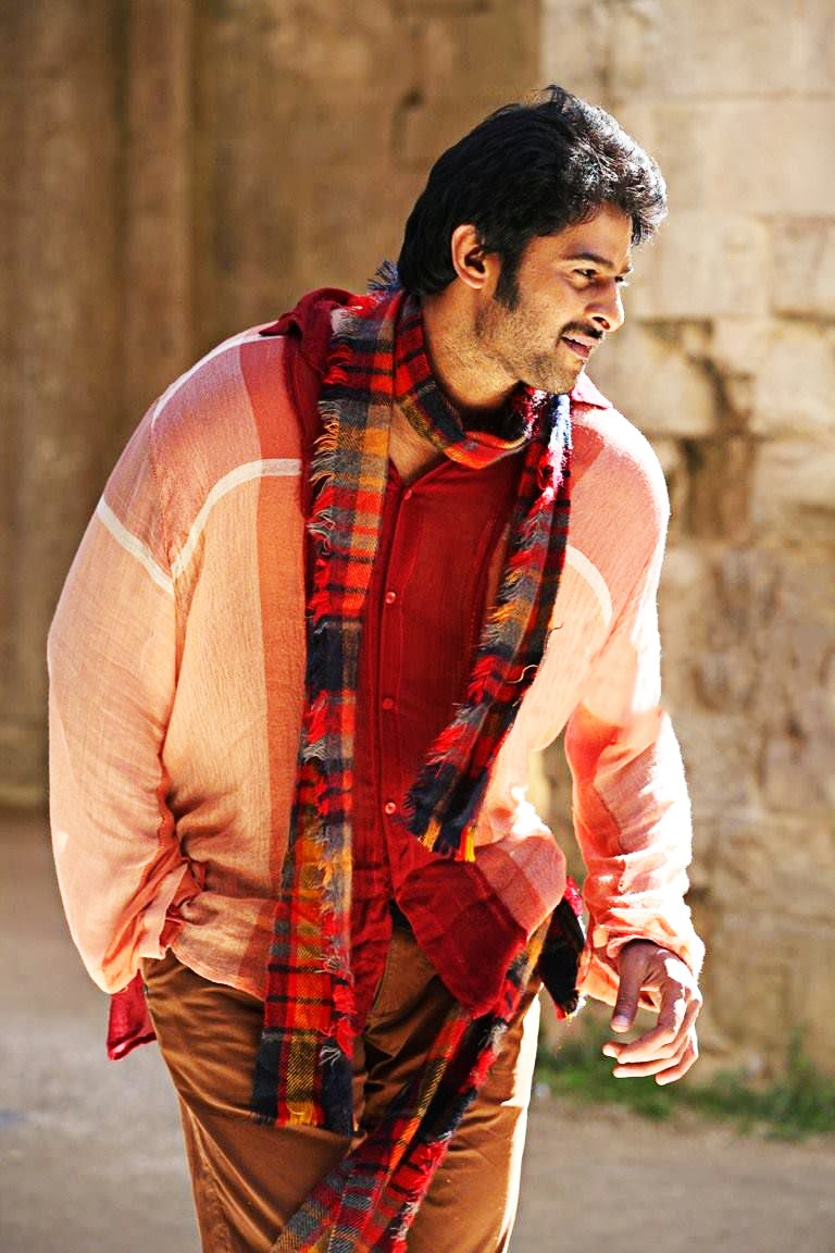 mirchi hd stills without watermark-set 8 - prabhas fans forever