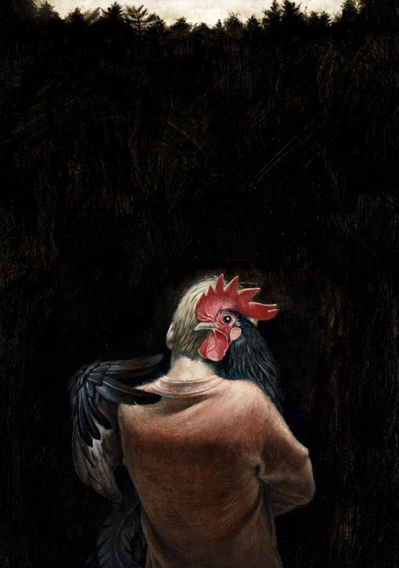 dragan bibin 2