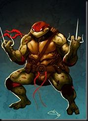 Teenage-Mutant-Ninja-Turtles-fan-art-17-610x840