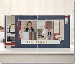 WOTG_ScholasticScrapbook