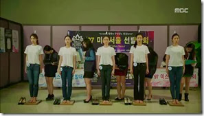 Miss.Korea.E08.mp4_000672850