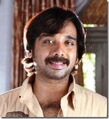 Tamil Actor Vineeth1