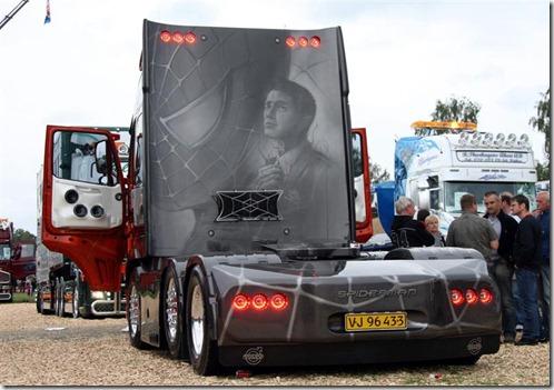 truck-festival-38