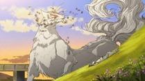 [HorribleSubs] Natsume Yuujinchou Shi - 13 [720p].mkv_snapshot_15.25_[2012.03.26_15.49.12]