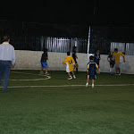 2007 OIA INDOOR SOCCER FALL 021.jpg