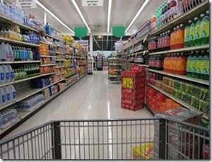 supermercato-danno-salute-linea
