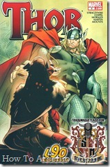 P00005 - Thor v2007 #5 - Special Delivery (2008_1)