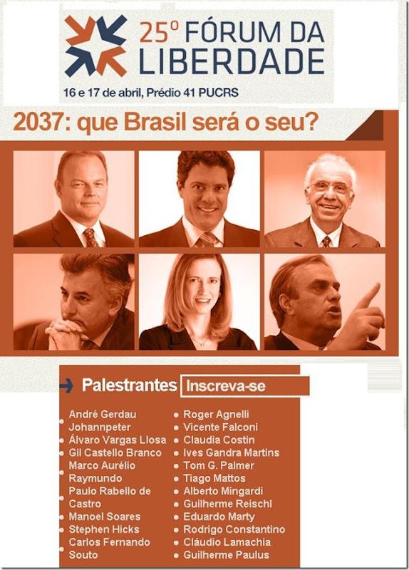 Fórum_da_Liberdade1