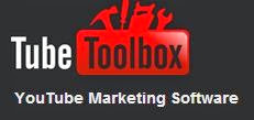 tube-toolbox-logo