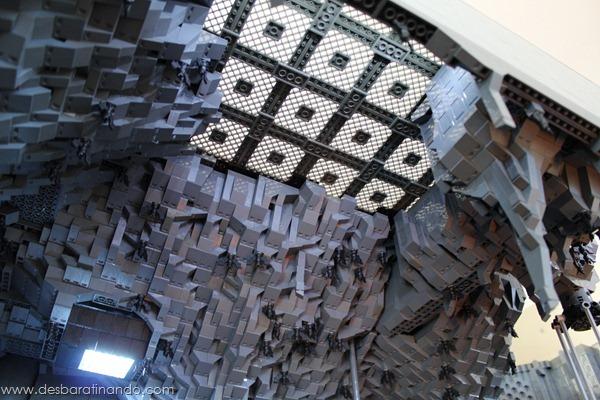 batman-bat-caverna-lego-desbaratinando (21)