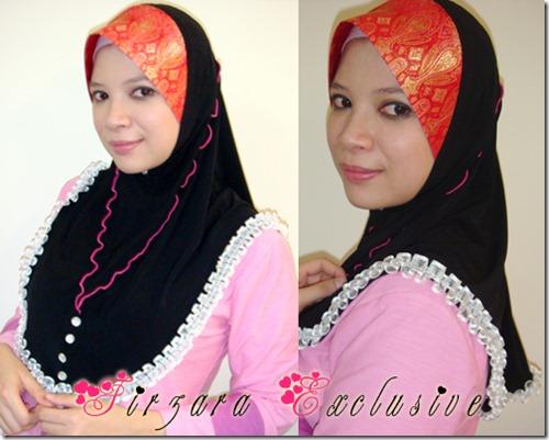 hijabs30