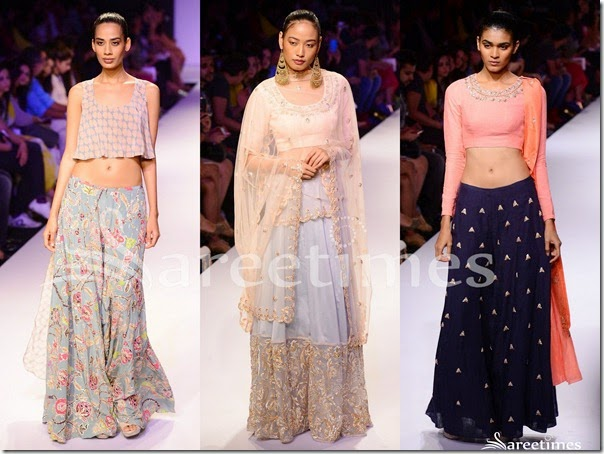 Payal_Singhal_Collection(2)