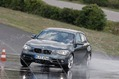 BMW-1-Series-AWD-19