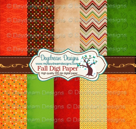 Fall-Digi-Paper-Pack-Autumn