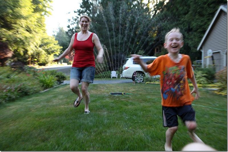 sprinkler time (44)-blog