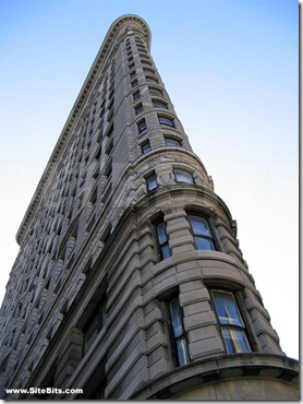 nyc-flatiron-building-01