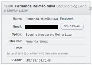 Fernanda 1