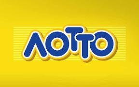 lotto_01[2]