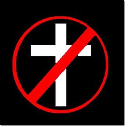 anti-cristianismo.bmp