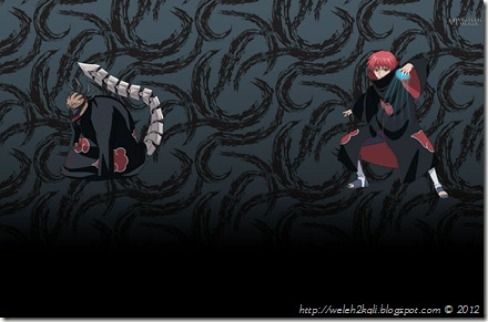 akatsuki-naruto-wallpaper
