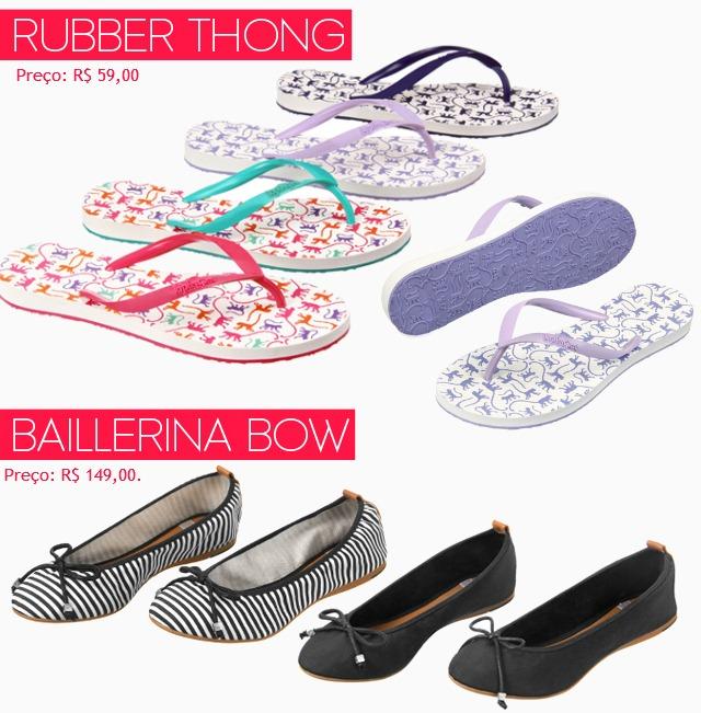 chinelos-kipling-verao-sapatilhas-moda