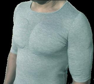 tricou barbati - push up  pentru un fizic perfect