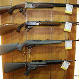 defense and sporting arms show - gun show philippines (141).JPG