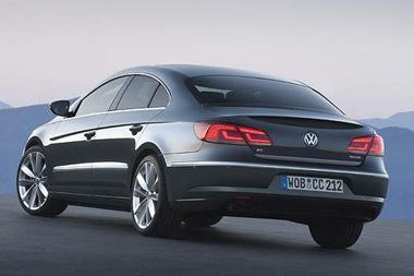 2013-Volkswagen-CC.1