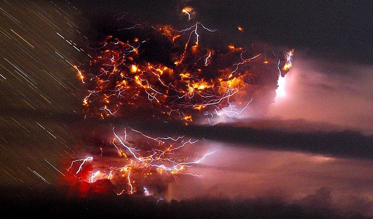 chile-volcano10