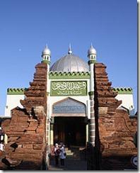 200px-Masjid_Menara_Kudus_Tampak_Depan
