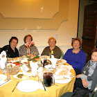 OIA KOFTE NIGHT 1-24-2014 035.JPG