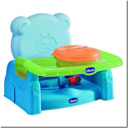 Chicco-Mr-Party-Booster-Seat