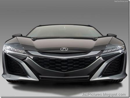 Acura-NSX_Concept_2013_800x600_wallpaper_04