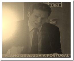 oclarinet.blogspot.com - Denunciar acordo com a troika. Mai.2013