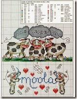 vacas conpuntodecruz blogspot 2 (5)