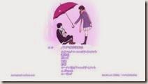 Noragami - 12-48