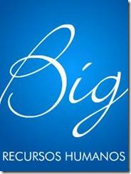 BIG RH | Big Recursos Humanos