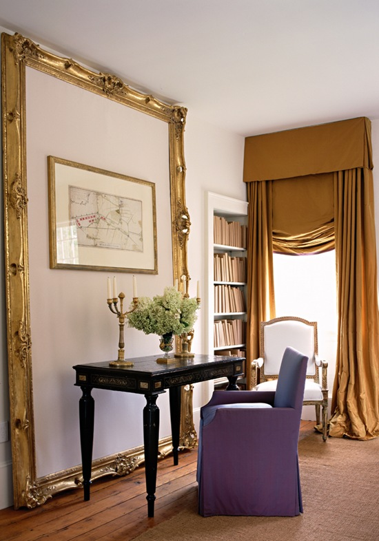 Sfeer interieur 235 (Linda Chase Associates)