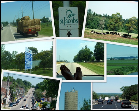 2011-07-13 St Jacobs