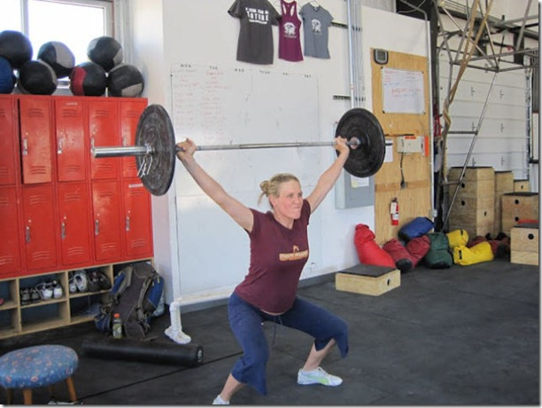 pregnant-workout-exercise-16