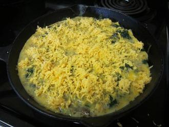 egg fritata 610