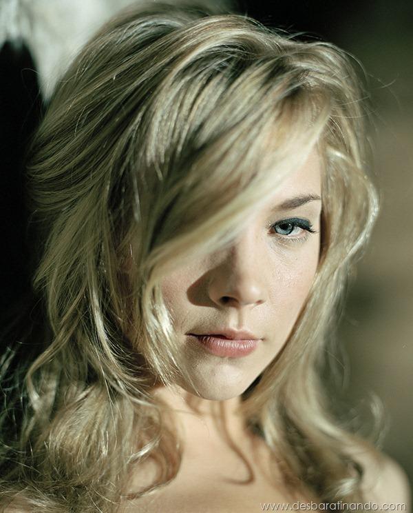 Natalie-Dormer-Margaery-Tyrell-linda-sensual-sexy-got-game-of-trhones-sexta-proibida-desbaratinando (39)