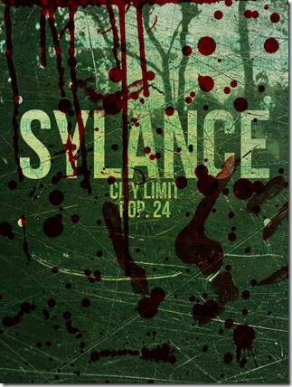 Sylance-Poster-610x789