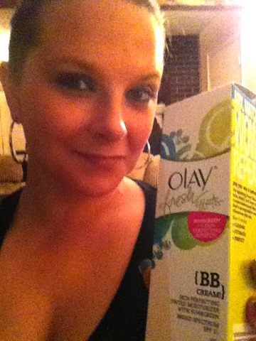 olay-bb-cream