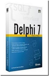 Delphi7_286x357